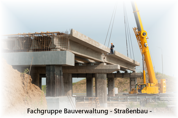 Brckenbau-t1.png