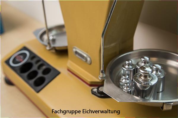 Eichverwaltung-t1.png